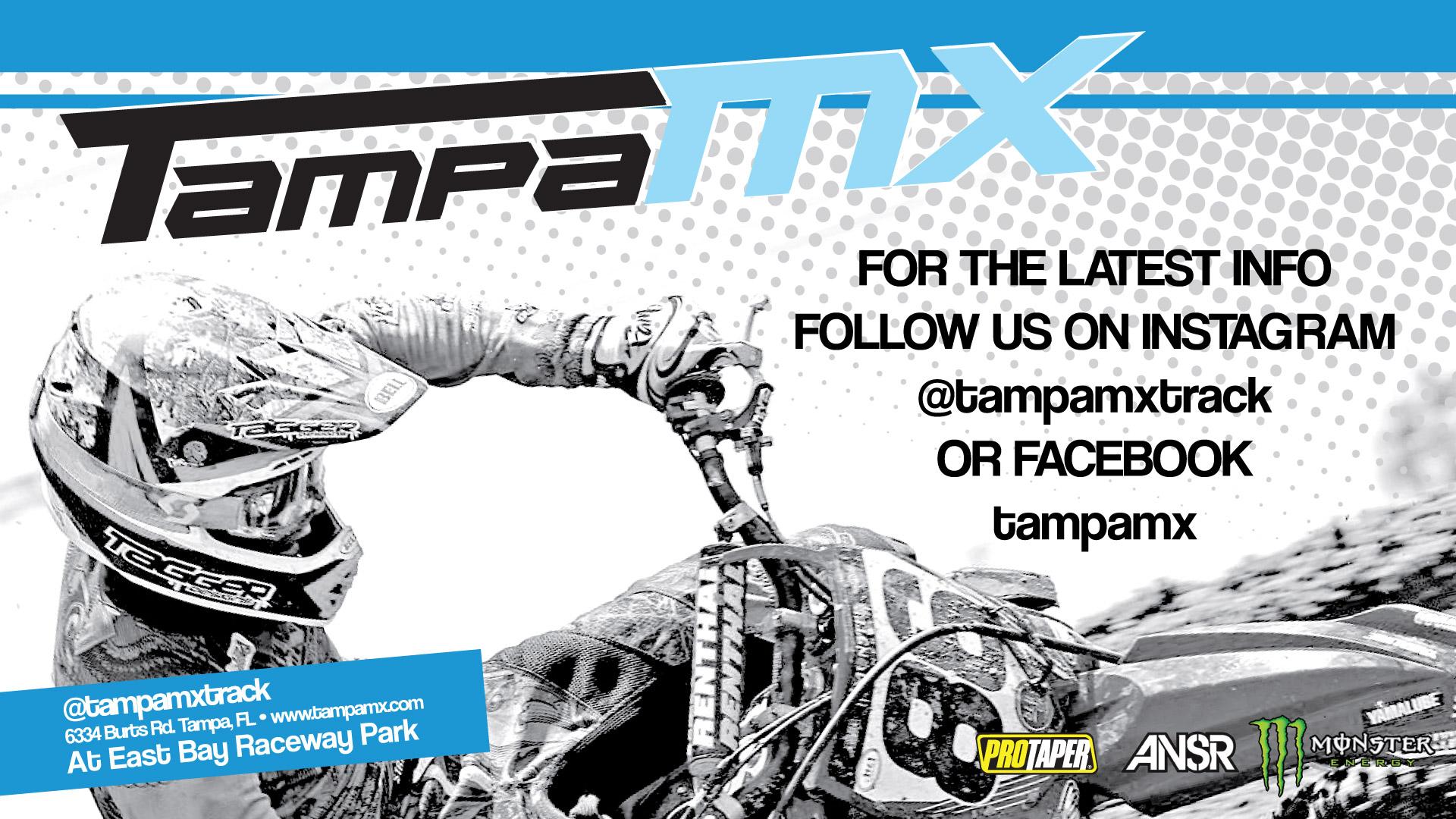 tampa-mx-splash